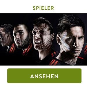 Banner Spieler