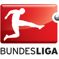 Bundesliga Jersey